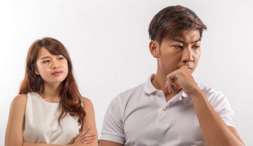 既婚者が99%嫁バレせず安全にセックスする方法とお相手の見つけ方を教える!